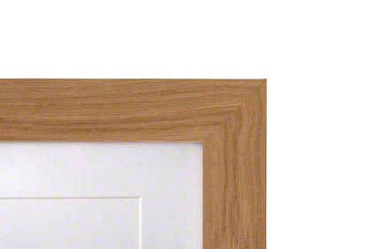 Beautiful oak pod frame urns. For pet dog, horse, cat ashes. Can be personalised.