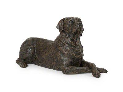 Labrador Urn