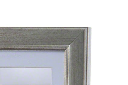 Beautiful silver pod frame urns. For pet dog, horse, cat ashes. Can be personalised.