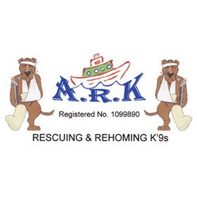 A.R.K. From healthcare and advice to rescue and rehoming, animal welfare organisations are true heroes of the animal world.