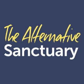 The Alternative Sanctuary. From healthcare and advice to rescue and rehoming, animal welfare organisations are true heroes of the animal world.