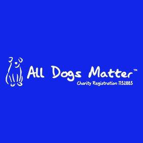 All Dogs Matter. From healthcare and advice to rescue and rehoming, animal welfare organisations are true heroes of the animal world.