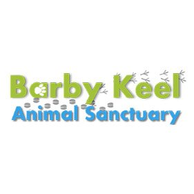 Barby Keel Animal Sanctuary. From healthcare and advice to rescue and rehoming, animal welfare organisations are true heroes of the animal world.
