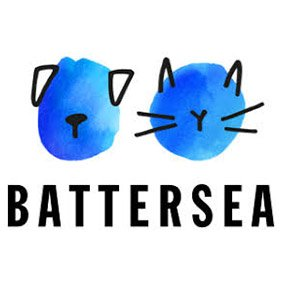 Battersea. From healthcare and advice to rescue and rehoming, animal welfare organisations are true heroes of the animal world.