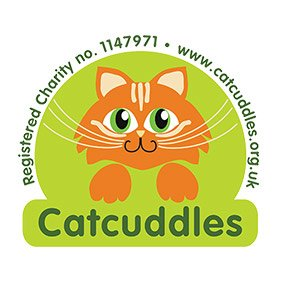 Catcuddles. From healthcare and advice to rescue and rehoming, animal welfare organisations are true heroes of the animal world.
