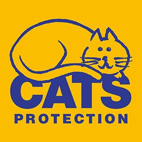 Cat Protection. From healthcare and advice to rescue and rehoming, animal welfare organisations are true heroes of the animal world.