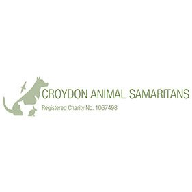 Croydon-samaritans. From healthcare and advice to rescue and rehoming, animal welfare organisations are true heroes of the animal world.