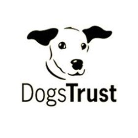 Dogs Trust. From healthcare and advice to rescue and rehoming, animal welfare organisations are true heroes of the animal world.