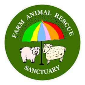 Farm Animal Rescue. From healthcare and advice to rescue and rehoming, animal welfare organisations are true heroes of the animal world.