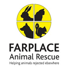Farplace Animal Rescue. From healthcare and advice to rescue and rehoming, animal welfare organisations are true heroes of the animal world.