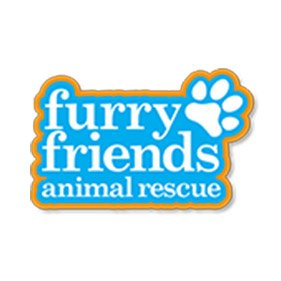 Furry Friends. From healthcare and advice to rescue and rehoming, animal welfare organisations are true heroes of the animal world.