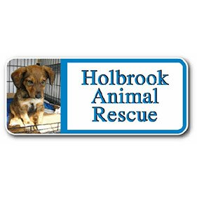 Holbrook Animal Rescue. From healthcare and advice to rescue and rehoming, animal welfare organisations are true heroes of the animal world.