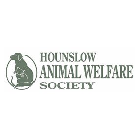 Houndslow Animal Welfare. From healthcare and advice to rescue and rehoming, animal welfare organisations are true heroes of the animal world.