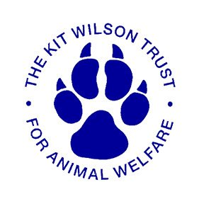 The Kit Wilson Trust. From healthcare and advice to rescue and rehoming, animal welfare organisations are true heroes of the animal world.