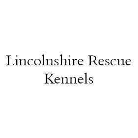Lincolnshire Recue Kennels. From healthcare and advice to rescue and rehoming, animal welfare organisations are true heroes of the animal world.