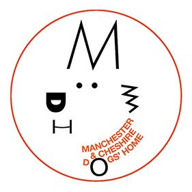 Manchester Dogs Home. From healthcare and advice to rescue and rehoming, animal welfare organisations are true heroes of the animal world.