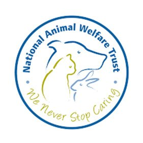 National Animal Welfare. From healthcare and advice to rescue and rehoming, animal welfare organisations are true heroes of the animal world.
