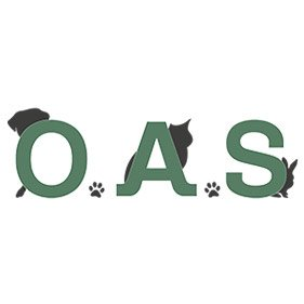 OAS. From healthcare and advice to rescue and rehoming, animal welfare organisations are true heroes of the animal world.