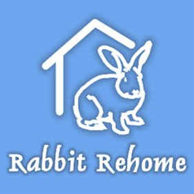 Rabbit Rehome. From healthcare and advice to rescue and rehoming, animal welfare organisations are true heroes of the animal world.
