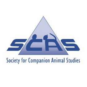 SCAS. From healthcare and advice to rescue and rehoming, animal welfare organisations are true heroes of the animal world.