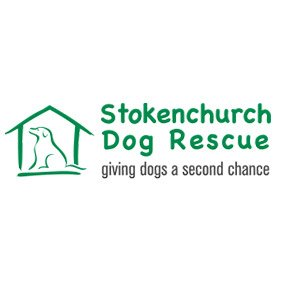 Stokenchurch Dog Rescue. From healthcare and advice to rescue and rehoming, animal welfare organisations are true heroes of the animal world.