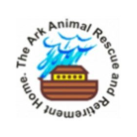 The Ark Animal Rescue. From healthcare and advice to rescue and rehoming, animal welfare organisations are true heroes of the animal world.