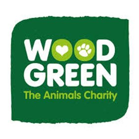 Woodgreen. From healthcare and advice to rescue and rehoming, animal welfare organisations are true heroes of the animal world.