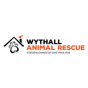 Wythall Animal Rescue. From healthcare and advice to rescue and rehoming, animal welfare organisations are true heroes of the animal world.