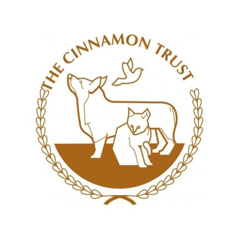 The Cinnamon Trust. From healthcare and advice to rescue and rehoming, animal welfare organisations are true heroes of the animal world.