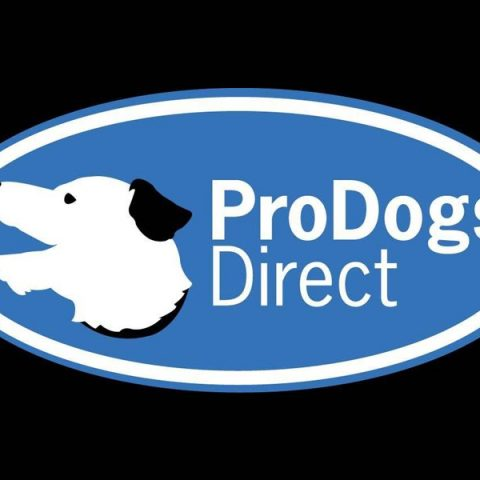 Pro Dog Direct. From healthcare and advice to rescue and rehoming, animal welfare organisations are true heroes of the animal world.