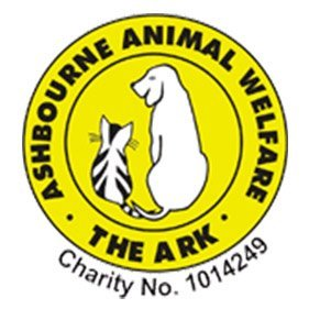 Ashborne Animal Welfare. From healthcare and advice to rescue and rehoming, animal welfare organisations are true heroes of the animal world.