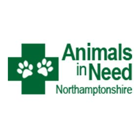Animals in Need. From healthcare and advice to rescue and rehoming, animal welfare organisations are true heroes of the animal world.
