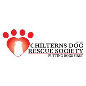 Chilterns Dog Rescue. From healthcare and advice to rescue and rehoming, animal welfare organisations are true heroes of the animal world.