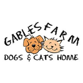 Gables Farm. From healthcare and advice to rescue and rehoming, animal welfare organisations are true heroes of the animal world.