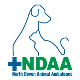NDAA. From healthcare and advice to rescue and rehoming, animal welfare organisations are true heroes of the animal world.