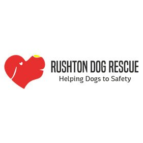 Rushton Dog Rescue. From healthcare and advice to rescue and rehoming, animal welfare organisations are true heroes of the animal world.