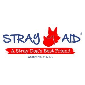 Stray Aid. From healthcare and advice to rescue and rehoming, animal welfare organisations are true heroes of the animal world.