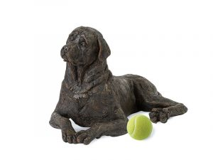 Rottweiler Urn