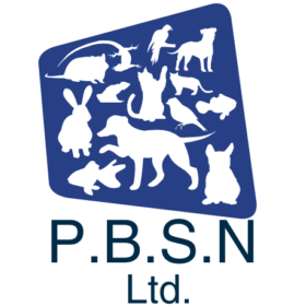 The Pet Bereavement Support Network