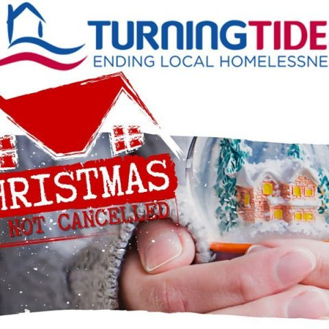 Petributes supporting Turning Tides Ending Local Homelessness